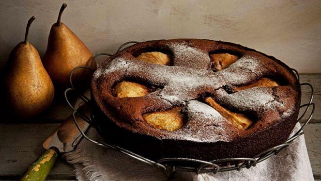 http___prod-static9-net-au___media_images_kitchen_2015_03_24_12_54_0611rlcomfort-food-chocolate-cake-625